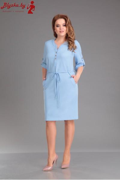 Платье женское Iva-803/1-2