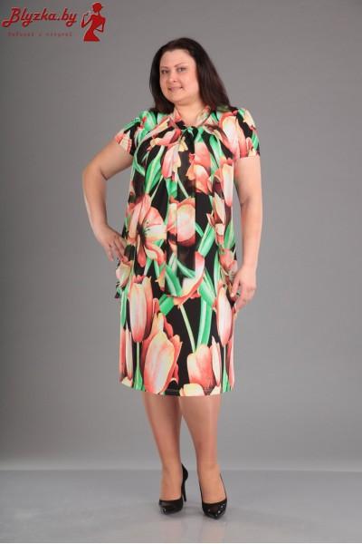Платье женское Iva-810/1