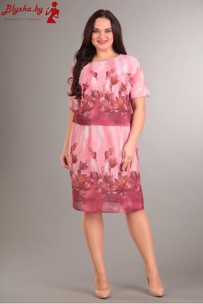 Платье женское Iva-814-2