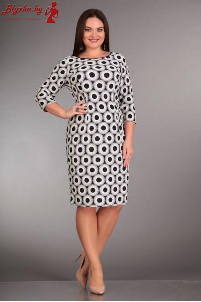 Платье женское Iva-823