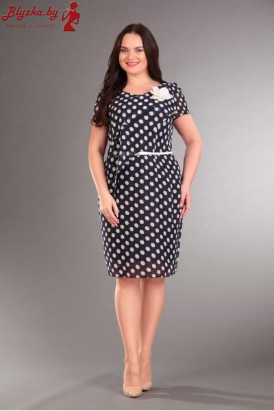 Платье женское Iva-828