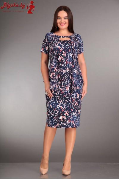 Платье женское Iva-831