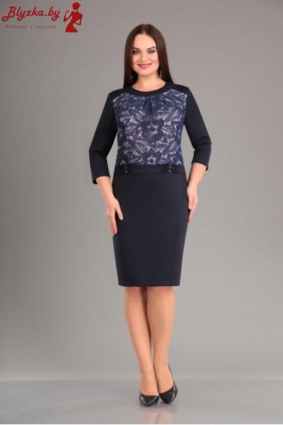 Платье женское Iva-845