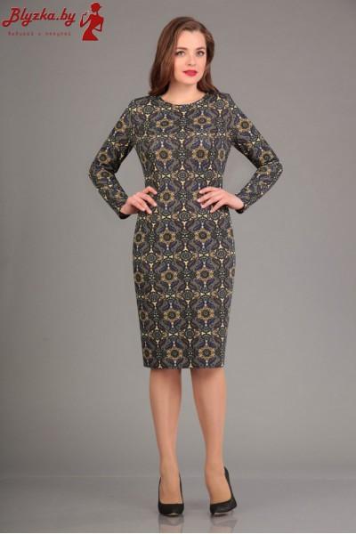 Платье женское Iva-860