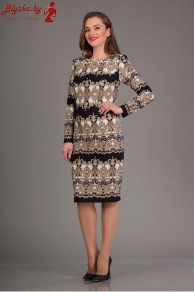 Платье женское Iva-860-2