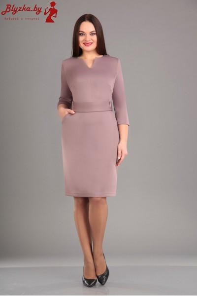 Платье женское Iva-863