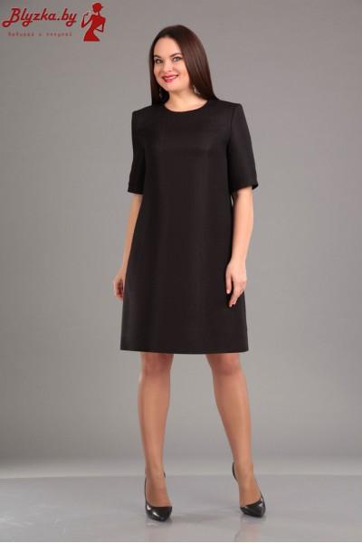 Платье женское Iva-866/3
