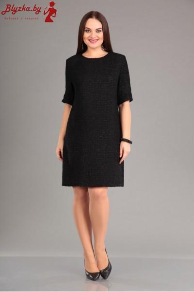 Платье женское Iva-866