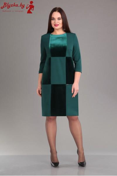 Платье женское Iva-873