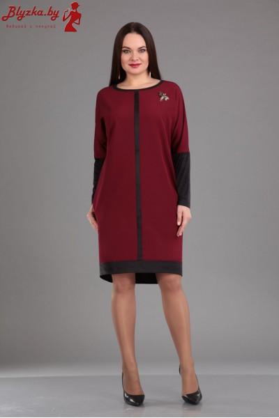 Платье женское Iva-875