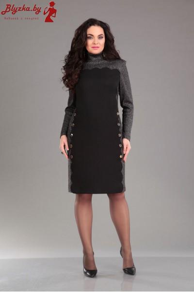 Платье женское Iva-877-100
