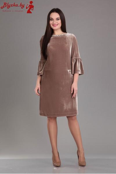 Платье женское Iva-878
