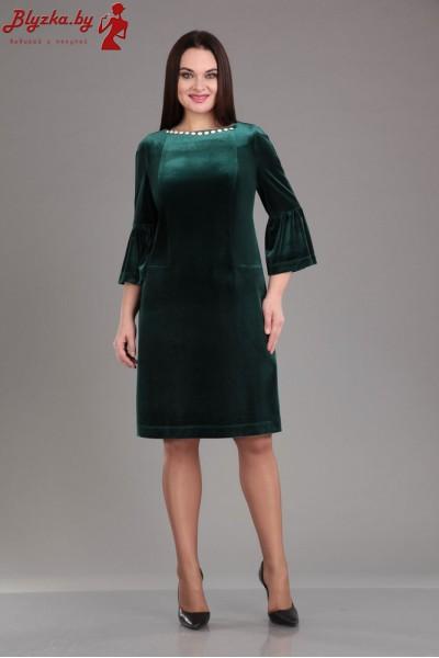 Платье женское Iva-878-2