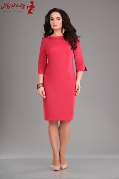 Платье женское Iva-879