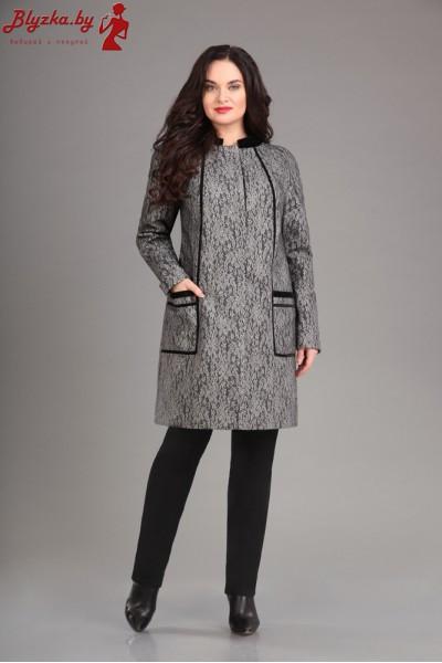 Пальто женское Iva-892