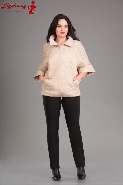 Куртка женская Iva-894