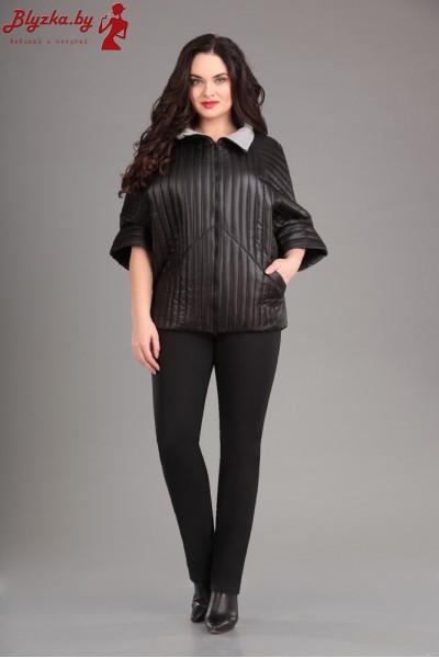 Куртка женская Iva-894-2