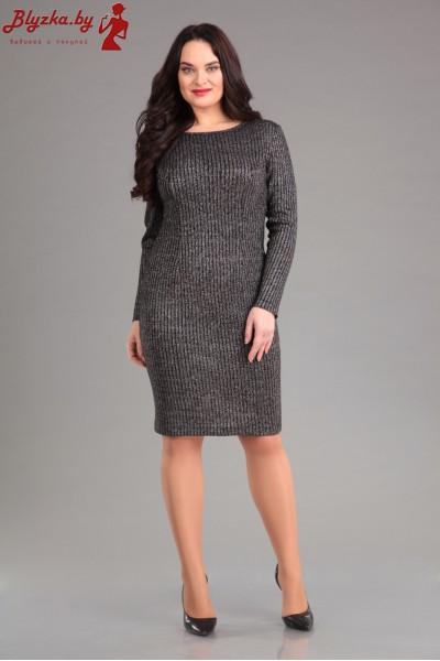 Платье женское Iva-895