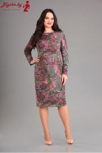Платье женское Iva-896