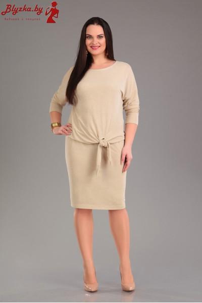 Платье женское Iva-899