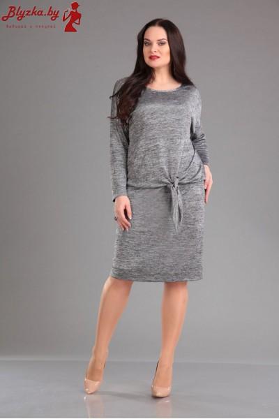 Платье женское Iva-899-2