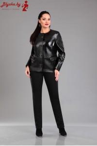 Куртка женская Iva-933