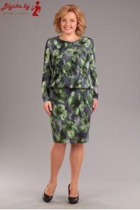 Платье женское Iva-746/1