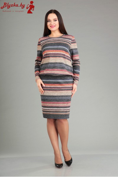 Платье женское Iva-746/2-100