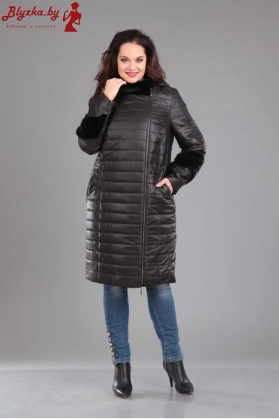 Пальто женское Iva-862-2