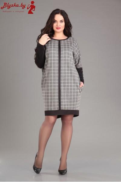 Платье женское Iva-875-1