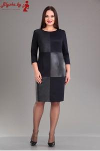 Платье женское Iva-876