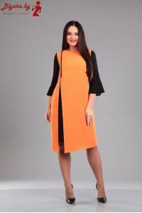 Платье женское Iva-939