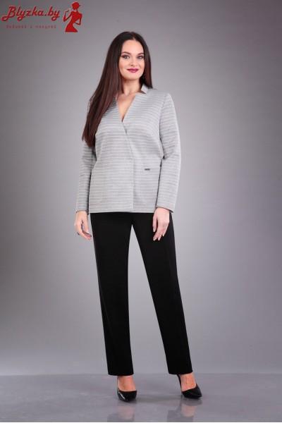 Комплект женский Iva-946-100