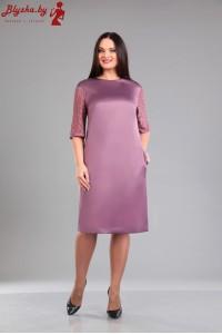 Платье женское Iva-951