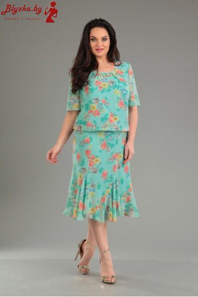 Платье женское Iva-705/1-100