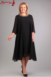 Платье женское Iva-743