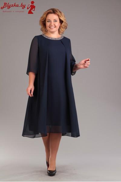 Платье женское Iva-743-2