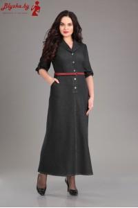Платье женское Iva-898
