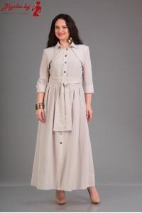 Платье женское Iva-904/1