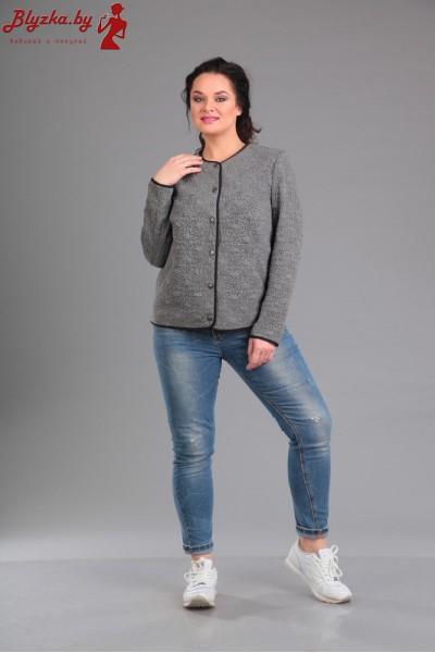 Куртка женская Iva-934-1