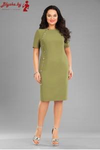 Платье женское Iva-957/1-1