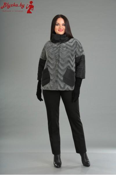 Куртка женская Iva-1032