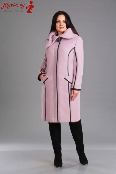 Пальто женское Iva-1037-2