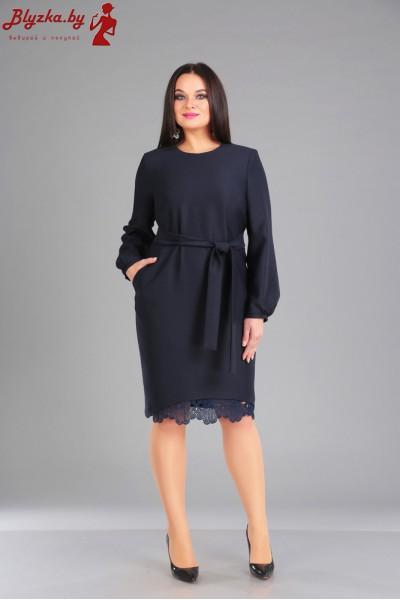 Платье женское Iva-1057