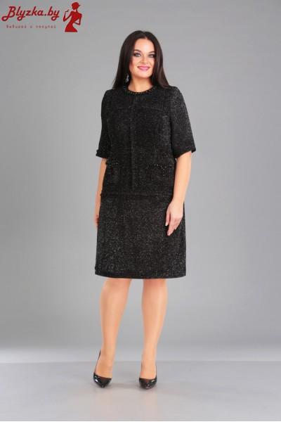 Платье женское Iva-960/1