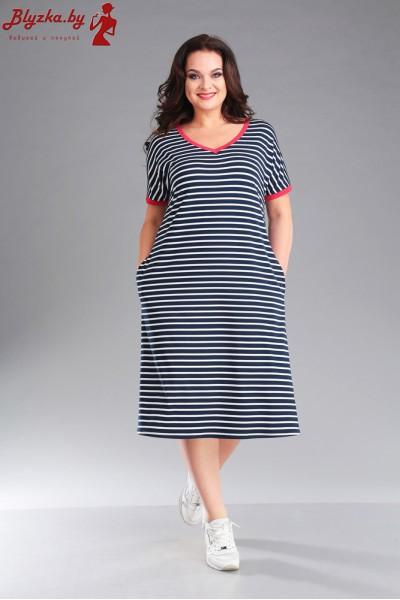 Платье женское Iva-1065-100