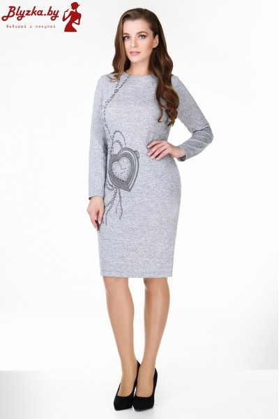 Платье женское IP-1495