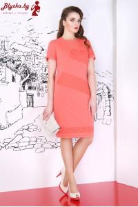 Платье женское IP-1444