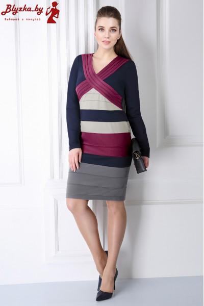 Платье женское IP-1501