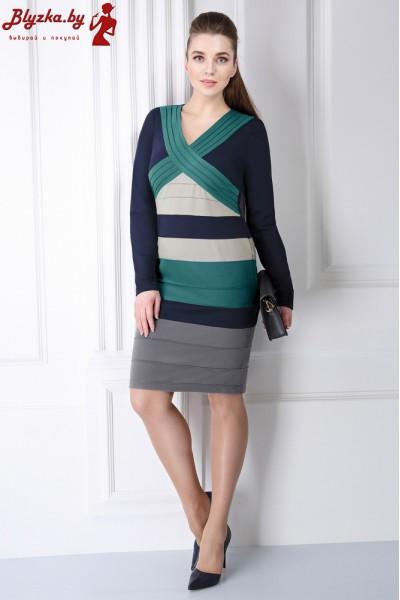 Платье женское IP-1501-2